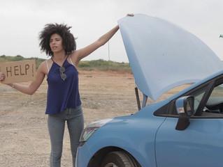 Non, la voiture électrique n'est pas écologique. La pollution est seulement délocalisée