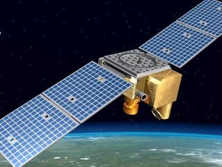 TECH - Mise en orbite du premier satellite Made In Kenya !