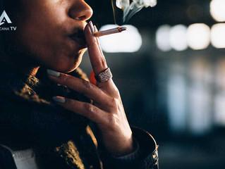 LA SUISSE EXPORTE EN AFRIQUE DES CIGARETTES PLUS TOXIQUES