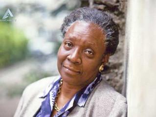 L'« autre Nobel » de littérature attribué à Maryse Condé