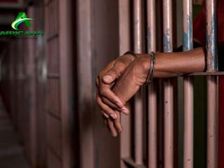 GABON - JUSTICE : Les journalistes des «Echos du Nord» toujours en garde à vue