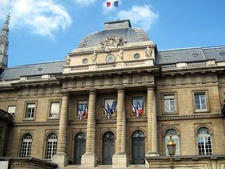 MARTINIQUE - DROITS CIVIQUES : Des magistrats de la Cour de Cassation jugés en Correctionnel suite à