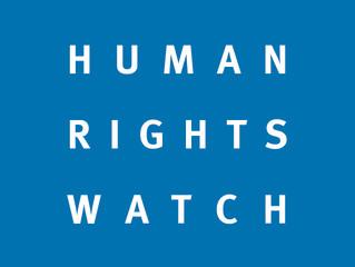 SOUDAN - FOCUS : Les militantes des droits humains sont réduites au silence