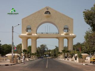 GAMBIE - JUSTICE : La Gambie quitte la Cour pénale internationale