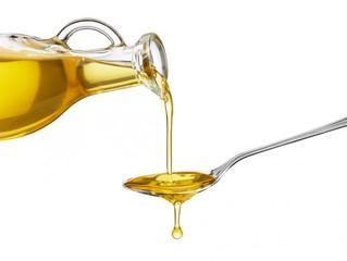 SANTÉ - BEAUTÉ : 15 erreurs à ne pas faire avec l'huile de ricin.