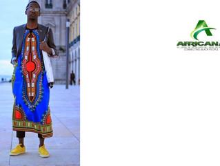 LA MODE ET LES ADOS: le vêtement , moyen pour l'adolescent de s'affirmer