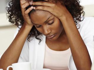 ATTENTATS - PSYCHOLOGIE : pourquoi je ne partage plus mon émotion sur les réseaux sociaux