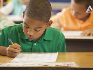 EDUCATION - Quelles sont les nouveautés de la rentrée scolaire 2018 ?