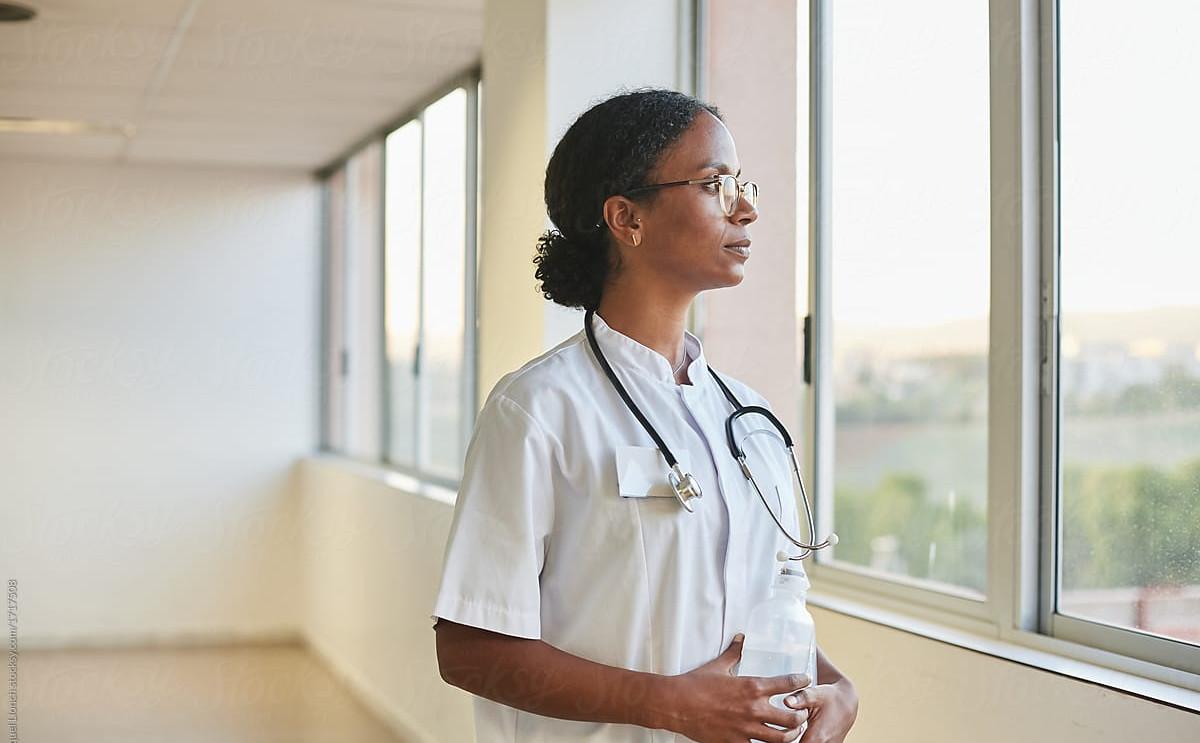MADAGASCAR - une nouvelle faculté de pharmacie prévue pour 2021