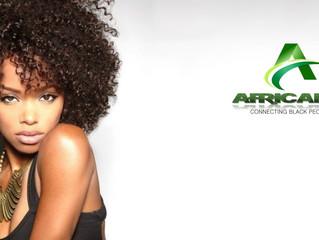 MODE - FOCUS : La femme noire, objet des convoitises