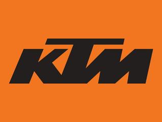 CAMEROUN - ÉCONOMIE : KTM Cameroun construira une unité d'assemblage de motos et tricycles dans la v