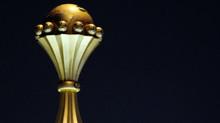 CAN-2019 : LES 24 PAYS QUALIFIES POUR LA PROCHAINE COUPE D'AFRIQUE
