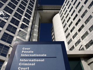JUSTICE : La Cour pénale internationale en 5 questions