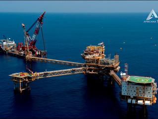 GUYANE  : malgré 7 173 avis défavorables, Total autorisé à mener une campagne d'exploration pétr