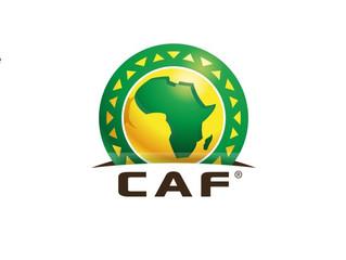 CAF - COMPÉTITIONS : Le nouveau format des compétitions interclubs adopté