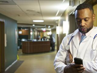MALI - SANTE : Bogou, nouvelle innovation dans le domaine de la santé en Afrique