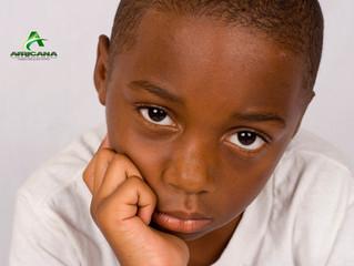 SÉNÉGAL - ENFANCE : le Gouvernement annonce le retrait des enfants de la rue