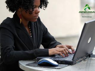 GABON - CRISE POST ÉLECTORALE .Hackers séquestrés, secret d'Etat, appli « pirate »... Polar au Gabon