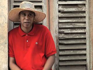 MARTINIQUE - ÉDUCATION : Le chanteur Paille crée une bourse pour les étudiants martiniquais