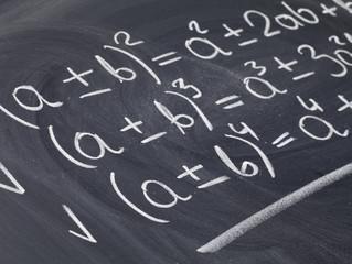 RWANDA - MATHÉMATIQUES : Hommage au mathématicien Augustin Banyaga