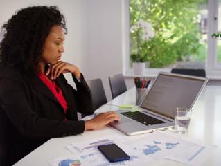 AFRIQUE DU SUD - ECONOMIE : un consortium d'investisseurs noirs s'offre 24% de Pareto pour 2