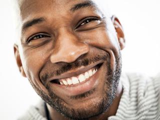 ASTUCE BEAUTÉ - HOMMES : Les boutons de rasage.