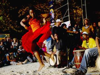 GUADELOUPE - CULTURE : Le Gwoka de la Guadeloupe reconnu patrimoine mondial de l'Humanité.