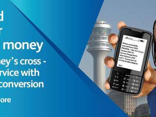 RDC-Rwanda sont maintenant interconnectés grâce au mobile money Tigo Cash