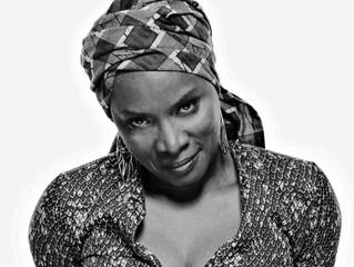 MUSIQUE : La diva béninoise Angélique Kidjo en 10 citations