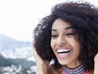 #Blackpackeuses : quand les femmes noires s'organisent pour voyager