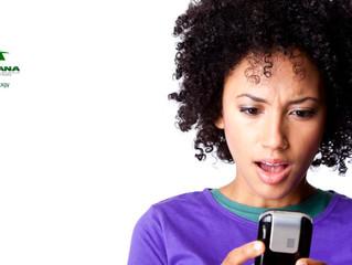 TELEPHONIE - 4G : Free Mobile débarque aux Antilles-Guyane