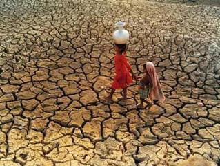 MADAGASCAR - HUMANITAIRE : Dons attribués dans le Sud de l'île suite à la crise alimentaire.