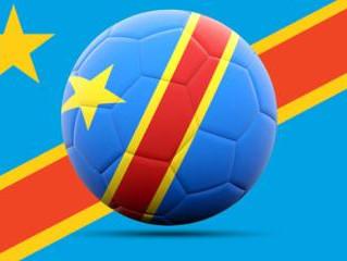 CHAN 2016: la RDC élimine le Rwanda (2-1)