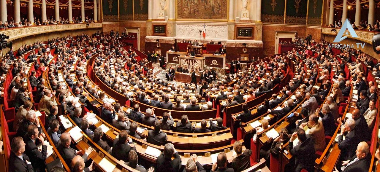 Outre-Mer - Pesticides : l'Assemblée rejette la hausse des crédits du plan chlordécone