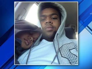 USA - JUSTICE - Les adolescents de l'Ohio qui ont tué un homme noir ne feront pas de prison