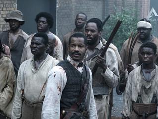 RESISTANCES - CARAÏBES - Principales révoltes d'esclaves aux Caraïbes (XVI - XIX siècle)