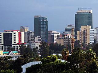 ETHIOPIE - CRISE : Durcissement de l'état d'urgence pour les Ethiopiens et les étrangers