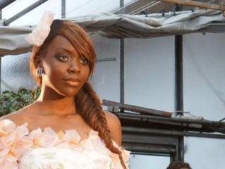 FRANCE - Son appel provoque les moqueries du SAMU, la jeune femme décède peu après