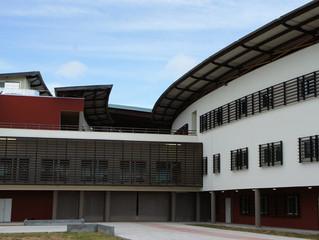 GUYANE - GESTION : L'hôpital de Cayenne va être placé sous tutelle de l'Etat.