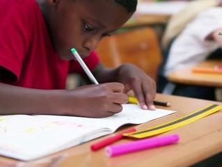 EDUCATION - Un prof demande à ses élèves de citer les aspects positifs de l'esclavage