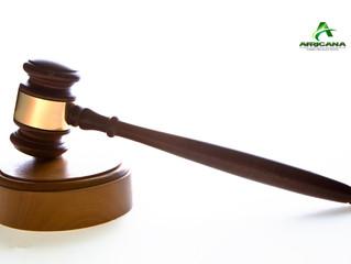 CAMEROUN - JUSTICE : Réforme du Code pénal, l'opposition inquiète