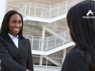 ÉCONOMIE : L'Afrique compte plus de femmes dans le management des entreprises, que l'Asie ou l'Améri