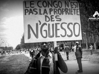 POLITIQUE : Faut-il continuer d'organiser des élections présidentielles en Afrique ?