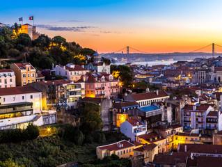 COVID-19: LE PORTUGAL ROUVRE LES MUSEES, LES TERRASSES DE CAFE ET LES COLLEGES