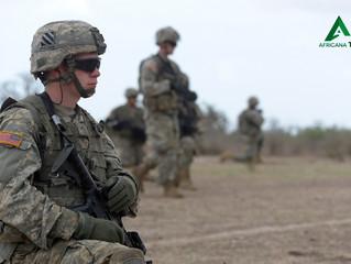 CONFLIT - NIGER: le Pentagone enquête sur  la mort des soldats américains