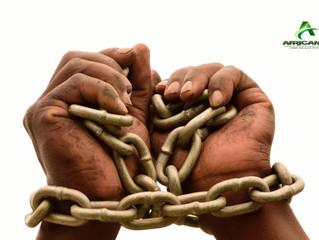 """BENIN - PSYCHIATRIE : """" Libérer ces malades que l'on enchaîne """" !"""