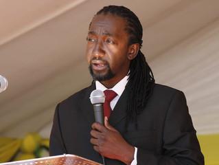 ZIMBABWE - ECONOMIE : ultimatum d'une semaine aux entreprises étrangères pour se conformer aux lois