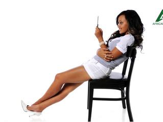RÉSEAUX SOCIAUX - Le gouvernement ougandais veut taxer les commérages sur les médias sociaux