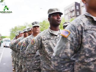 USA - GÉOSTRATÉGIE : La nouvelle stratégie militaire des États-Unis dans le continent