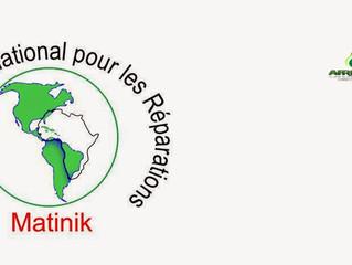 MARTINIQUE - JUSTICE : Le MIR porte plainte contre François Fillon